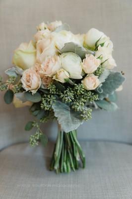 Montreal_Garden_Wedding_Sonia_Bourdon_Photographe_28-v