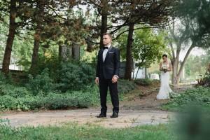 Montreal_Garden_Wedding_Sonia_Bourdon_Photographe_29-h