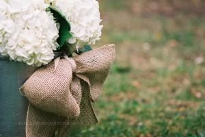 Montreal_Garden_Wedding_Sonia_Bourdon_Photographe_3-h