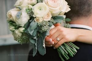 Montreal_Garden_Wedding_Sonia_Bourdon_Photographe_33-h