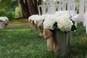 Montreal_Garden_Wedding_Sonia_Bourdon_Photographe_37-h