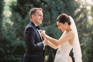 Montreal_Garden_Wedding_Sonia_Bourdon_Photographe_38-h