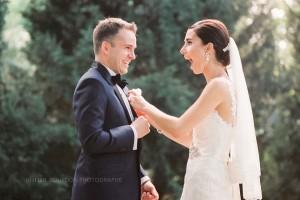 Montreal_Garden_Wedding_Sonia_Bourdon_Photographe_39-h