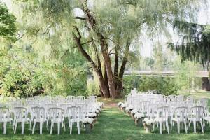 Montreal_Garden_Wedding_Sonia_Bourdon_Photographe_40-h