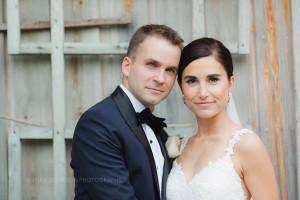 Montreal_Garden_Wedding_Sonia_Bourdon_Photographe_44-h
