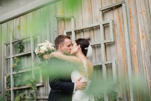 Montreal_Garden_Wedding_Sonia_Bourdon_Photographe_45-h