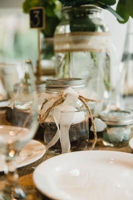Montreal_Garden_Wedding_Sonia_Bourdon_Photographe_47-rv