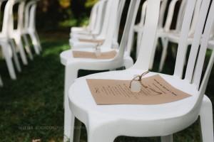 Montreal_Garden_Wedding_Sonia_Bourdon_Photographe_49-h
