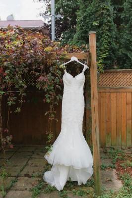 Montreal_Garden_Wedding_Sonia_Bourdon_Photographe_5-lv