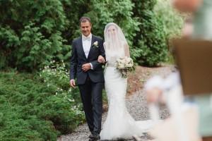 Montreal_Garden_Wedding_Sonia_Bourdon_Photographe_51-h