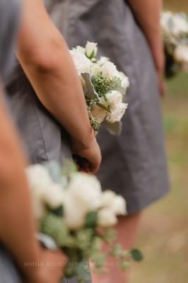 Montreal_Garden_Wedding_Sonia_Bourdon_Photographe_53-lv