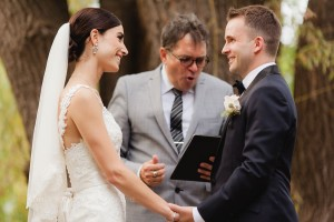 Montreal_Garden_Wedding_Sonia_Bourdon_Photographe_54-h