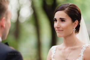 Montreal_Garden_Wedding_Sonia_Bourdon_Photographe_56-h