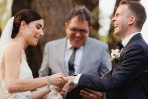 Montreal_Garden_Wedding_Sonia_Bourdon_Photographe_58-h