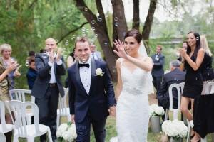 Montreal_Garden_Wedding_Sonia_Bourdon_Photographe_60-h