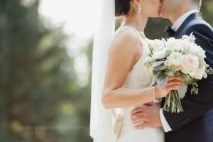 Montreal_Garden_Wedding_Sonia_Bourdon_Photographe_62-h