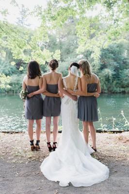 Montreal_Garden_Wedding_Sonia_Bourdon_Photographe_63-v