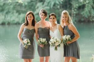 Montreal_Garden_Wedding_Sonia_Bourdon_Photographe_66-h