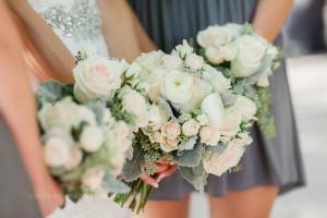 Montreal_Garden_Wedding_Sonia_Bourdon_Photographe_68-h