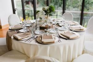 Montreal_Garden_Wedding_Sonia_Bourdon_Photographe_69-h