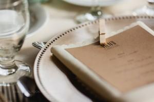 Montreal_Garden_Wedding_Sonia_Bourdon_Photographe_74-h