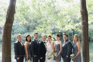 Montreal_Garden_Wedding_Sonia_Bourdon_Photographe_75-h