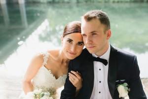 Montreal_Garden_Wedding_Sonia_Bourdon_Photographe_82-h