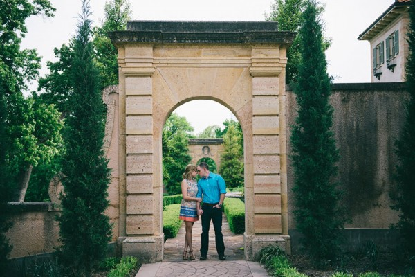 Philbrook_Museum_Garden_Engagement_blue_elephant_photography_29-h