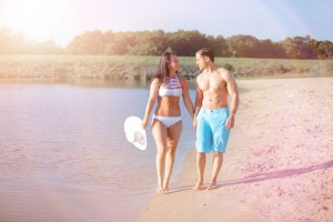 Beach_Engagement_Photography_by_Gema_1-h