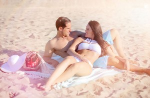Beach_Engagement_Photography_by_Gema_13-h