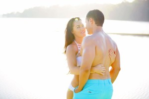 Beach_Engagement_Photography_by_Gema_18-h