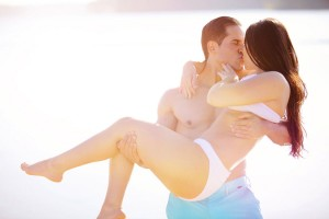 Beach_Engagement_Photography_by_Gema_19-h