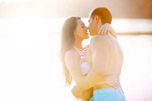 Beach_Engagement_Photography_by_Gema_2-h