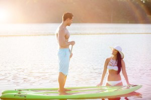 Beach_Engagement_Photography_by_Gema_6-h