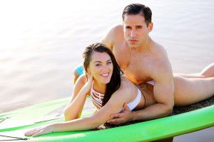 Beach_Engagement_Photography_by_Gema_7-h