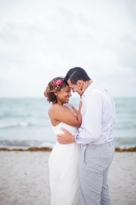 Destination_Miami_Wedding_Samantha_Clarke_Photography_10-lv