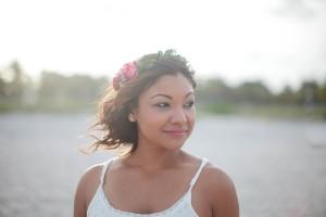 Destination_Miami_Wedding_Samantha_Clarke_Photography_12-h