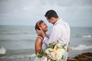 Destination_Miami_Wedding_Samantha_Clarke_Photography_13-h