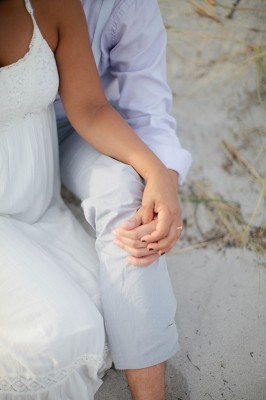 Destination_Miami_Wedding_Samantha_Clarke_Photography_15-lv