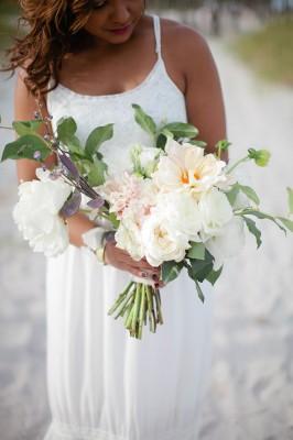 Destination_Miami_Wedding_Samantha_Clarke_Photography_15-rv