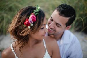 Destination_Miami_Wedding_Samantha_Clarke_Photography_17-h