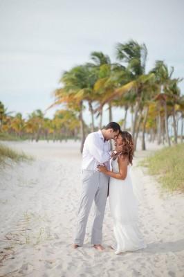 Destination_Miami_Wedding_Samantha_Clarke_Photography_18-v