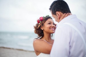 Destination_Miami_Wedding_Samantha_Clarke_Photography_21-h