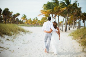 Destination_Miami_Wedding_Samantha_Clarke_Photography_22-h