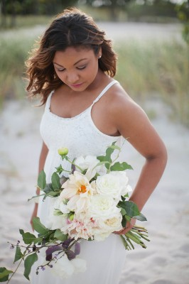 Destination_Miami_Wedding_Samantha_Clarke_Photography_3-v