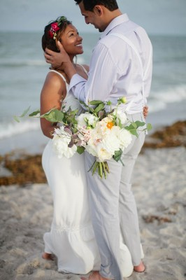 Destination_Miami_Wedding_Samantha_Clarke_Photography_4-lv