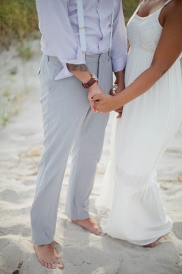 Destination_Miami_Wedding_Samantha_Clarke_Photography_4-rv