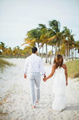 Destination_Miami_Wedding_Samantha_Clarke_Photography_5-v