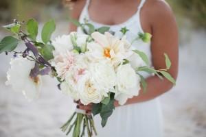 Destination_Miami_Wedding_Samantha_Clarke_Photography_7-h