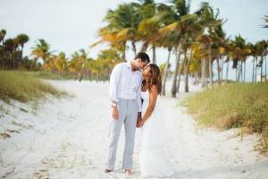 Destination_Miami_Wedding_Samantha_Clarke_Photography_8-h